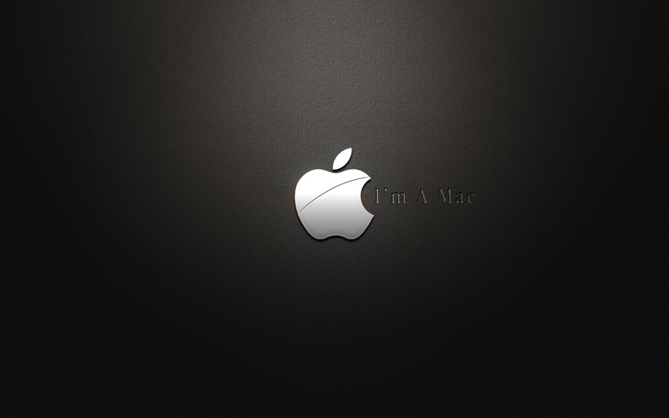 电脑壁纸 苹果壁纸 苹果高清桌面壁纸下载   (6/11) 小箭头图标亲~快图片