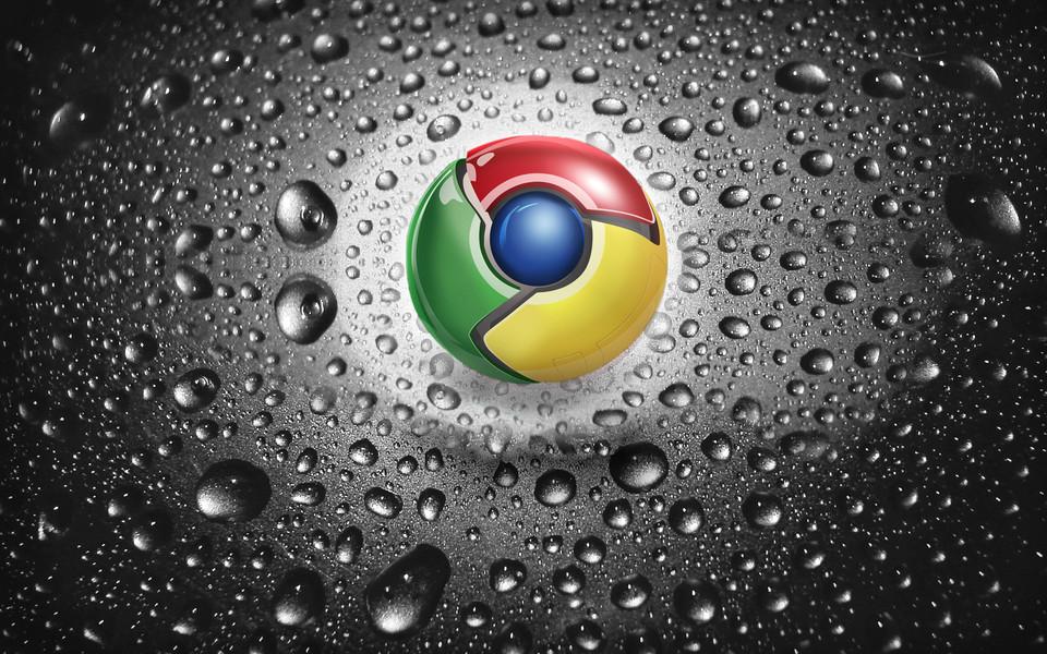 谷歌��)���G��_google(谷歌)品牌高清壁纸