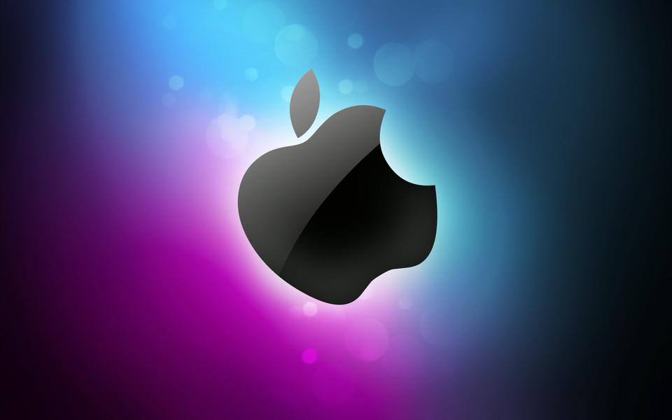 唯美意境壁纸 苹果the new ipad高清壁纸(二)下载   壁纸下载: 1536x
