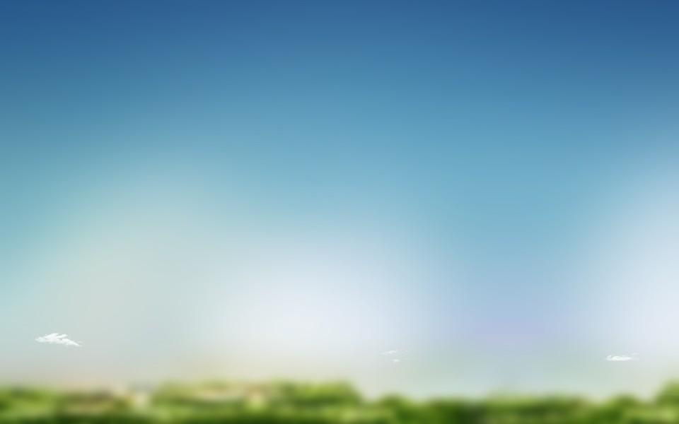 唯美意境壁纸 小清新唯美桌面壁纸欣赏下载   (4/11) 小箭头图标亲~快