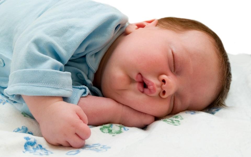 电脑壁纸 可爱宝宝壁纸 国外baby酷宝宝桌面壁纸下载