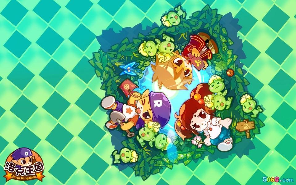 在线免费儿童小游戏_4399洛克王国小游戏免费下载- _汇潮装饰网