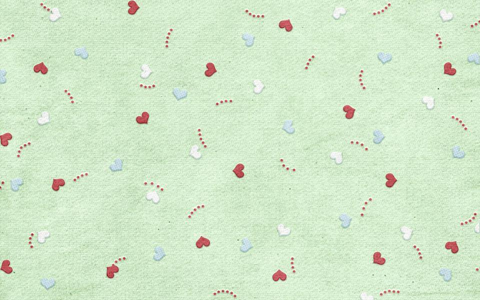 笔记本壁纸 卡通壁纸 可爱卡通布背景桌面壁纸下载   (14/16) 小箭头