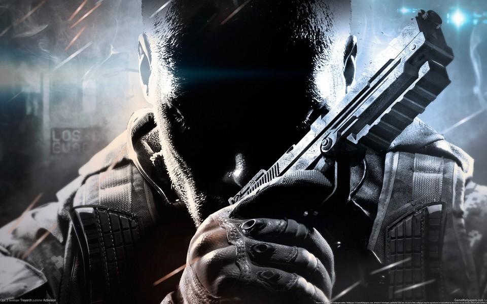 游戏壁纸 《使命召唤9:黑色行动2》高清壁纸下载   (9/10) 小箭头图标