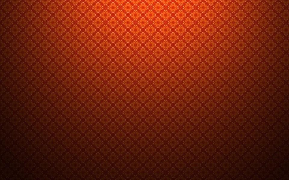 高清底纹电脑桌面壁纸(5/12) zol桌面壁纸有部分资源来源于互联网