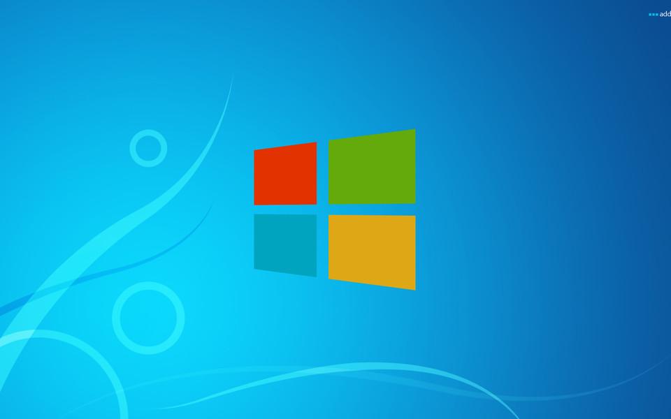 电脑windows10每次重启后,桌面自动还原,之前桌面上的文件都不见了图片