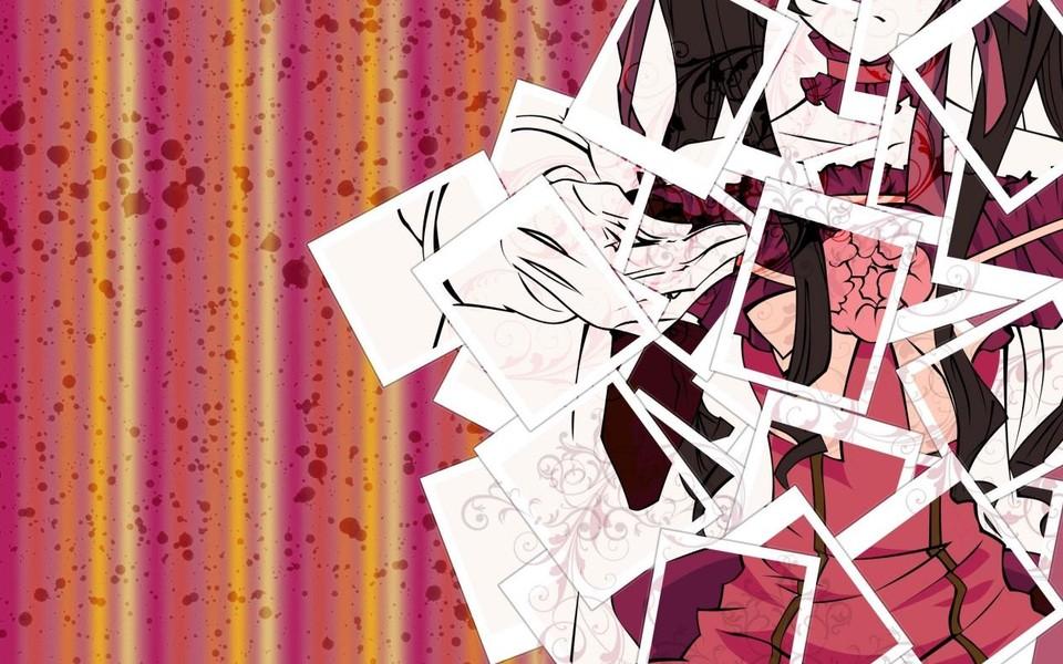 筆記本壁紙 動漫壁紙 黑執事電腦高清壁紙下載   (23/33) 小箭頭圖標