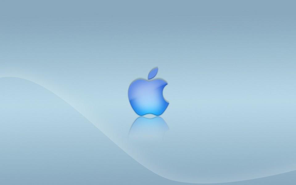 imac苹果主题电脑壁纸 第13页-zol桌面壁纸
