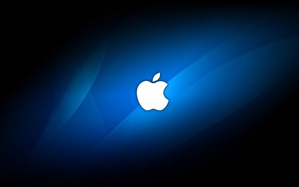 imac苹果主题电脑壁纸 第5页-zol桌面壁纸