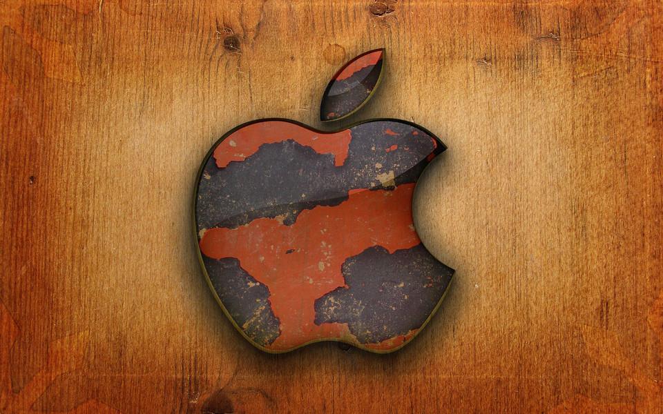 苹果logo桌面壁纸 第8页-zol桌面壁纸