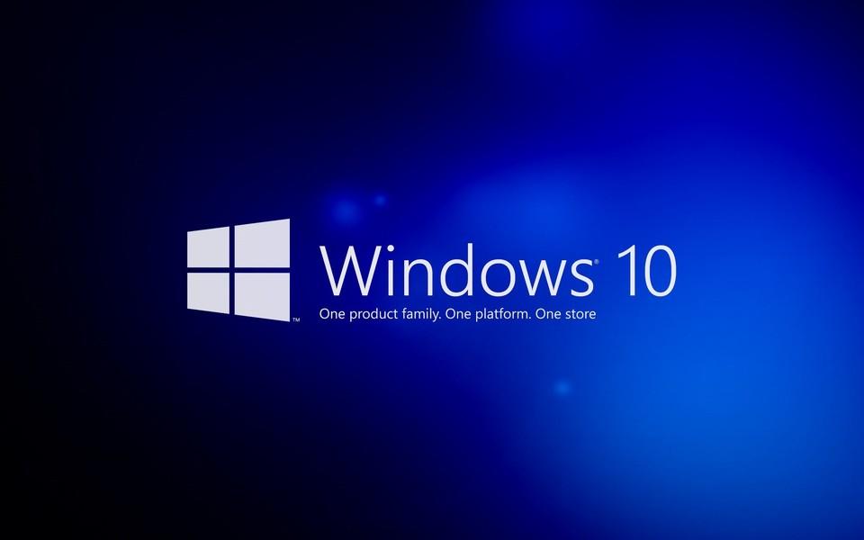 电脑壁纸 微软壁纸 超清windows