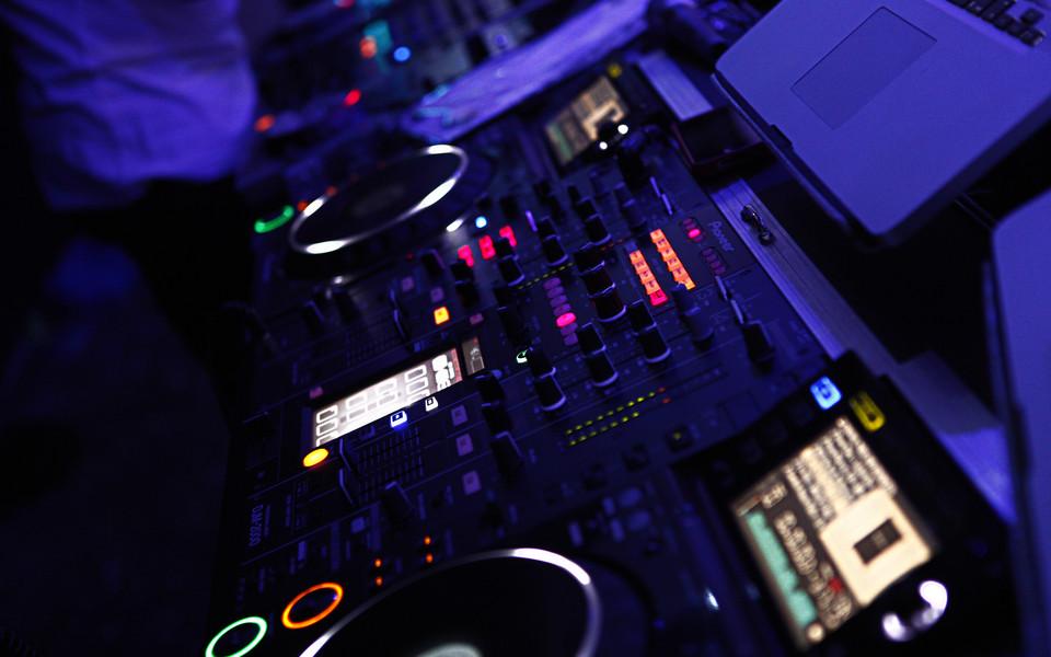 音乐计算机谱子