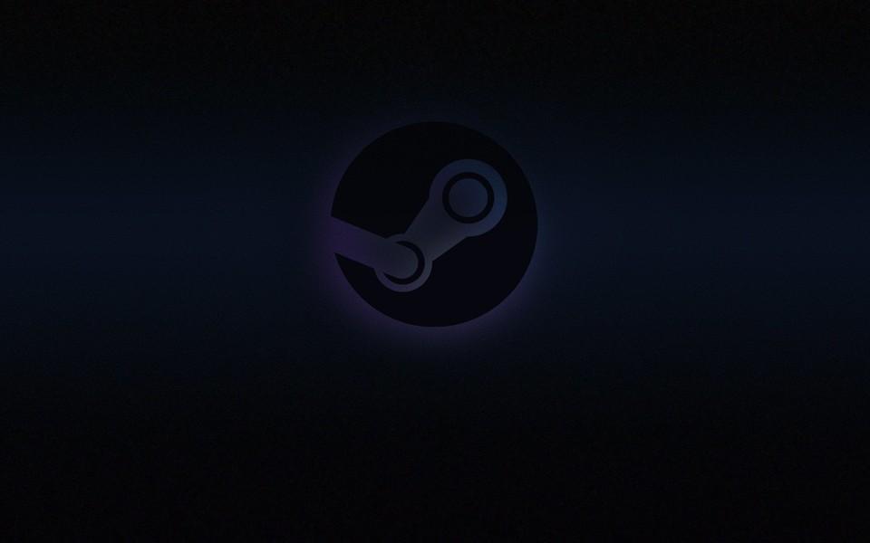 经典的logo电脑桌面壁纸