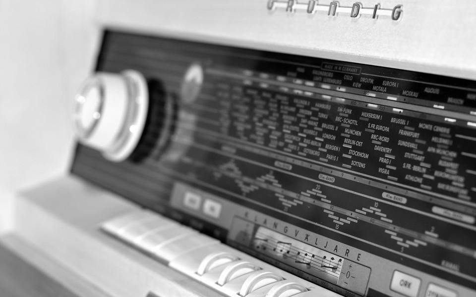 电脑壁纸 其他壁纸 音乐主题桌面壁纸下载