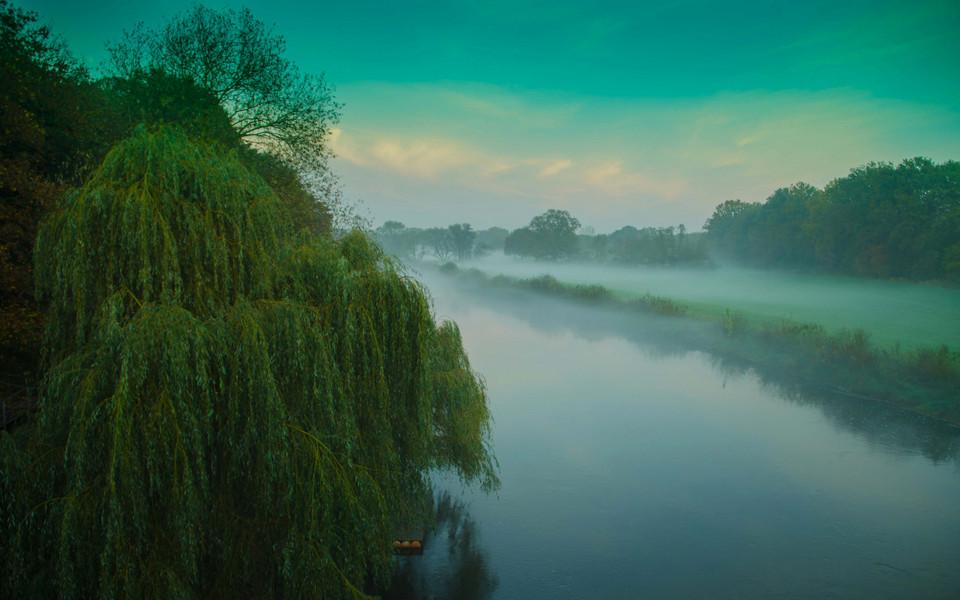 电脑壁纸 自然风景壁纸 mac自然景色壁纸下载
