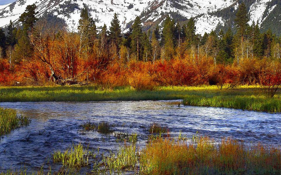 上一組圖 下一組圖 壁紙標簽: 鎖屏壁紙 猜您喜歡 加利福尼亞風景ipad
