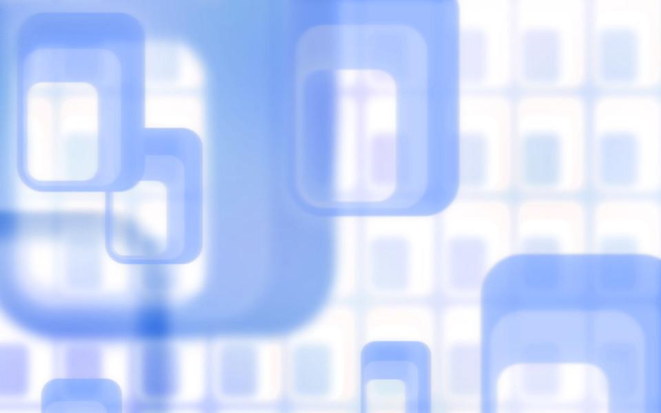 电脑壁纸 艺术壁纸 缤纷蓝色系桌面壁纸下载   壁纸下载: 1/24 2/24 3