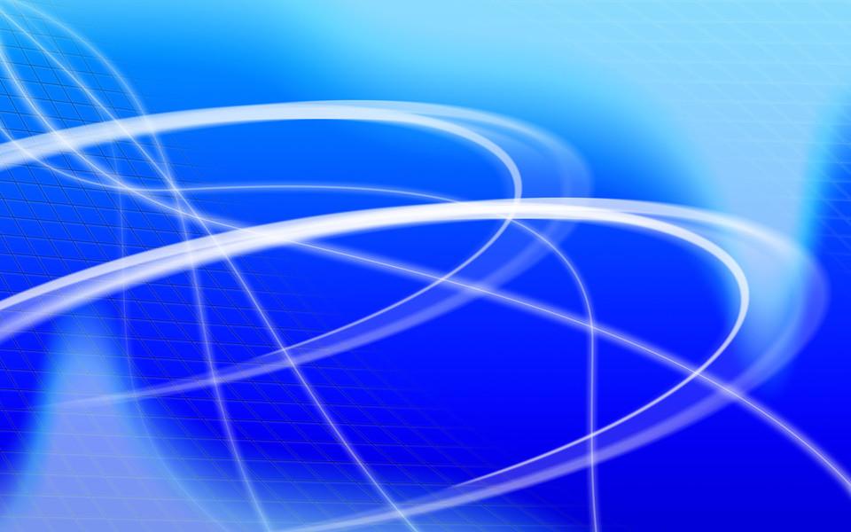 电脑壁纸 艺术壁纸 缤纷蓝色系桌面壁纸下载   壁纸下载: 1/24 2/24