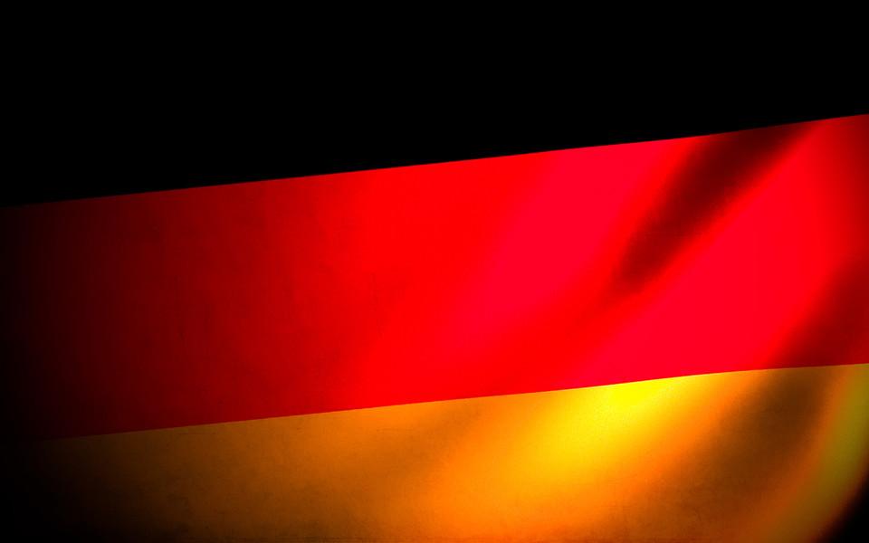 电脑壁纸 创意壁纸 世界各国国旗精美壁纸下载   (16/46) 小箭头图标