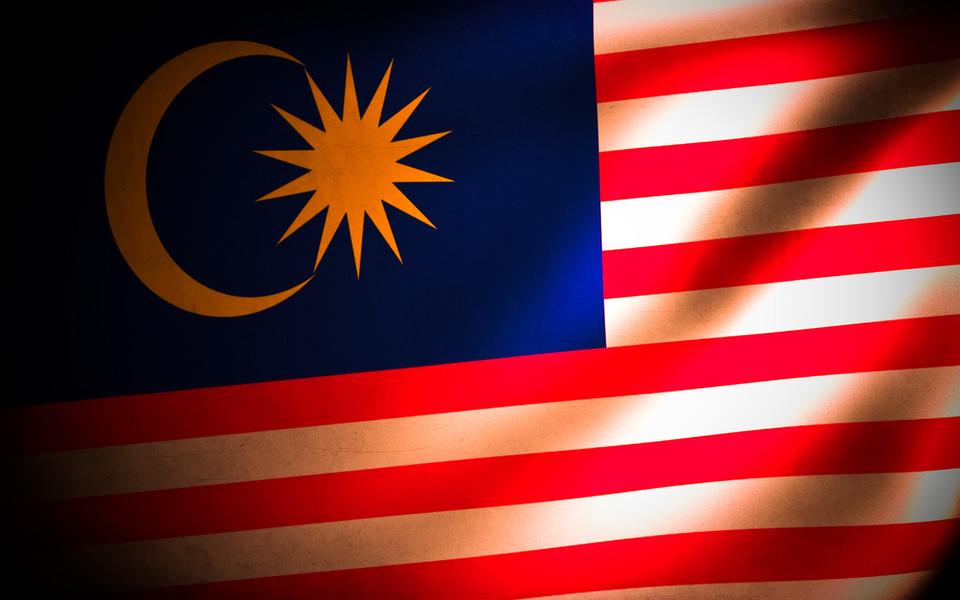世界各国国旗精美壁纸