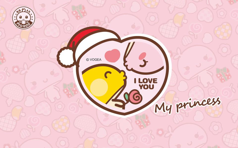 电脑壁纸 卡通壁纸 蘑菇点点 情侣圣诞系列下载   (8/12) 商家:漫迷