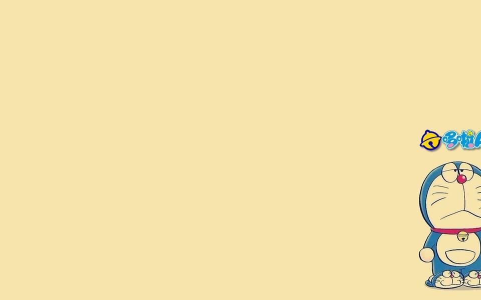 世界美脚美女图片_哆啦A梦桌面壁纸 第2页-ZOL桌面壁纸