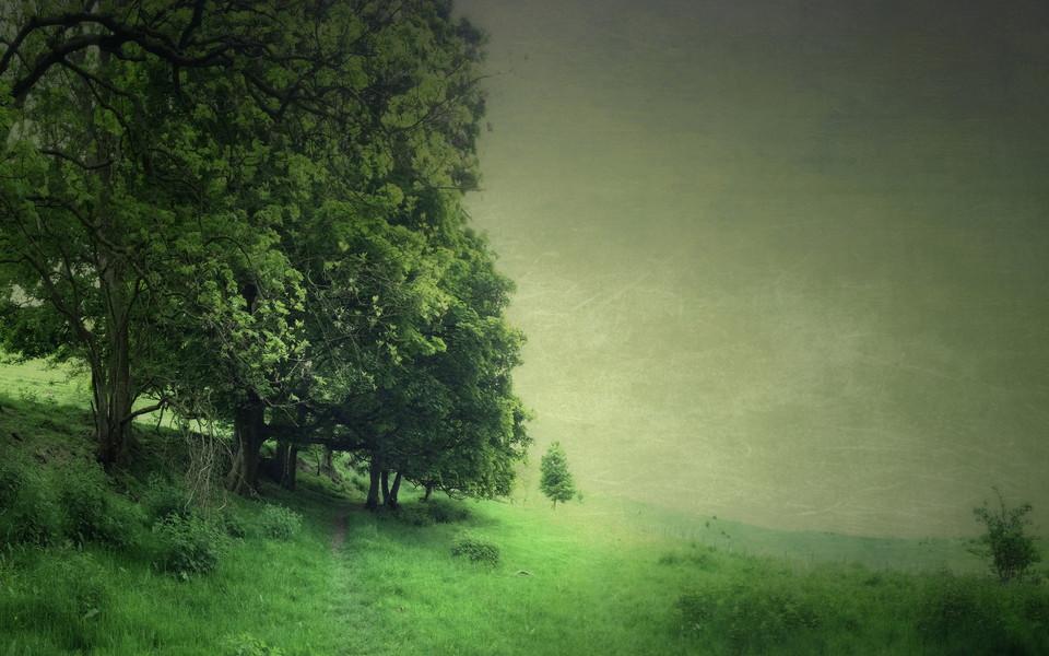 电脑壁纸 自然风景壁纸 自然奇观风景桌面壁纸下载